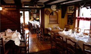 restaurantalt