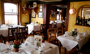 venue_restaurantpic